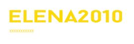 Nachrichten – elena2010.de